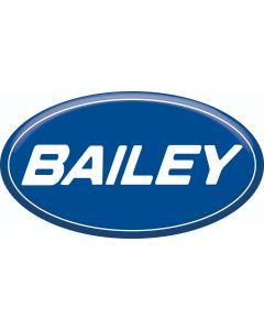 Used Bailey Approach Autograph 2.2L Manual Low-Profile Motorhome U201559