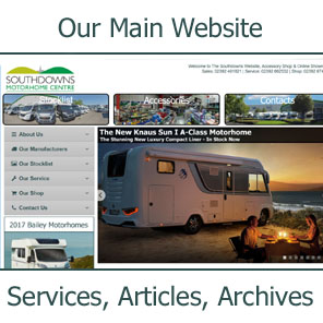 Our Main Website