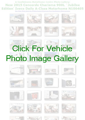 Click for Photo Image Gallery