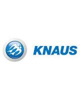 Knaus Motorhome Logo