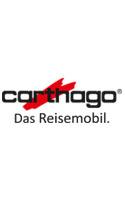 Carthago Motorhome Logo