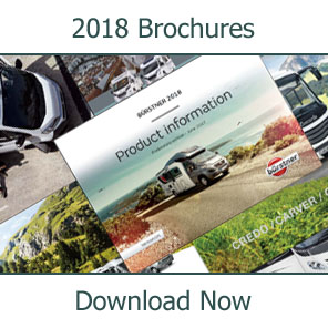 2018 Motorhome Brochure Downloads
