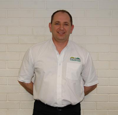 Rod Freeman Sales Specialist Photo