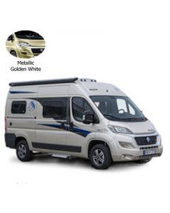 2018 Knaus Boxstar Freeway 630 ME Fiat 2.3L 150 Automatic Camper Van N101057 - sold