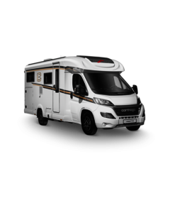 2021 Carthago C-Tourer T 148 LE H Low-Profile Motorhome N101694 Due May 2021