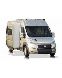 New 2014 IH N630 SL Van Conversion