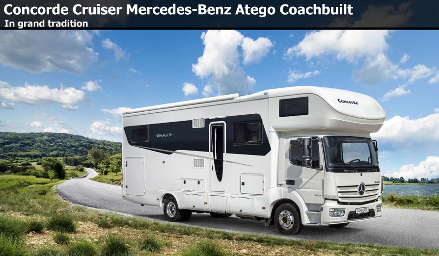 2018 Mercedes Rv - Best Car Update 2019-2020 by TheStellarCafe