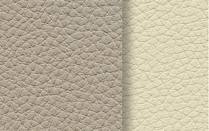 2020 Burstner Ixeo TL Low Profile Motorhome - Interior Photo - Special Fabric - Porto Star
