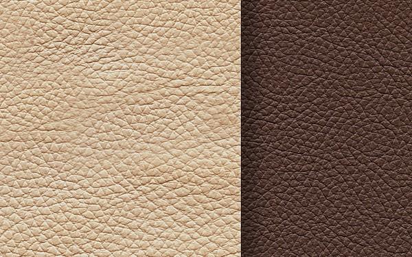 2020 Burstner Ixeo TL Low Profile Motorhome - Interior Photo - Leather - Sahara Style