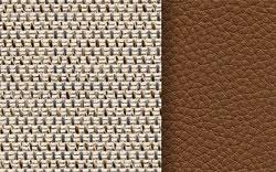 2020 Burstner Lyseo M Harmony Line - Coachbuilt Motorhome - Special Fabric - Bari Pure