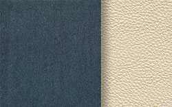 2020 Burstner Lyseo M Harmony Line - Coachbuilt Motorhome - Special Fabric - Merida Pure