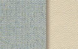 2020 Burstner Lyseo M Harmony Line - Coachbuilt Motorhome - Special Fabric - Rosario Pure