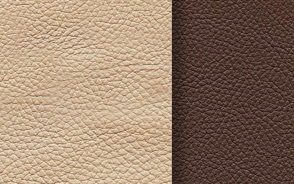 2020 Burstner Lyseo TD Harmony Line Motorhome - Interior Photo - Leather - Sahara Pure