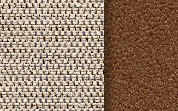 2020 Burstner Lyseo Time T Limited - Low-Profile Motorhome - Special Fabric - Bari Melange