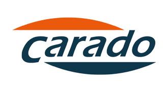 Carado Motorhomes - Logo