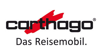 Carthago Motorhomes - Logo