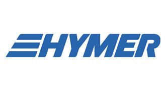 Hymer Motorhomes - Logo